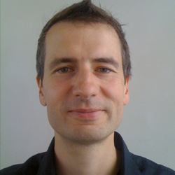 Pavel Rejholec