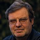 Pavel Koutský