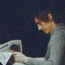 Filip Malásek