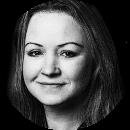 Hana Halvorsen-Banks
