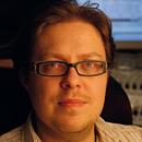 Jiří Klenka