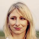 Monika Kristl