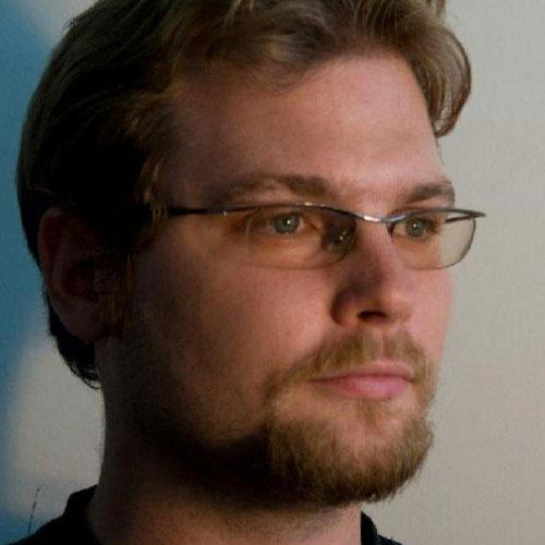 Jiří Maier
