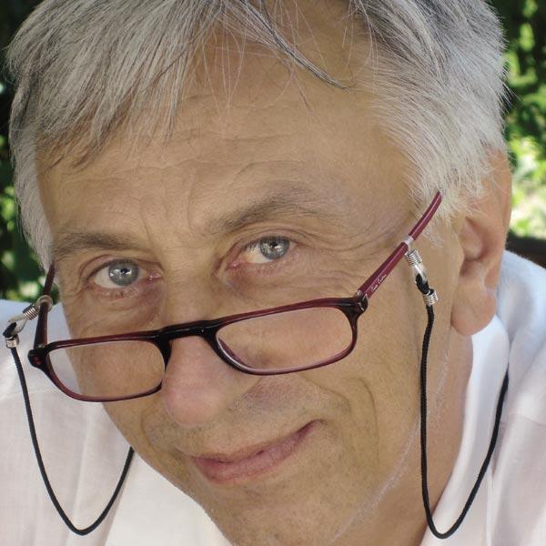 Jan Malíř