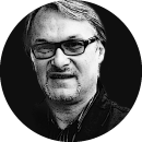 Michal Pacina