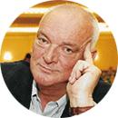 Jiří Mikeš