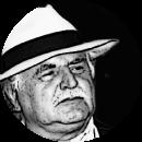 prof. Milan Knížák