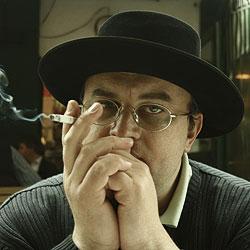 Michal Lánský