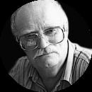 PhDr. Radúz Činčera