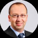 Tomáš Bursík