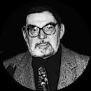 Vladimír Sís