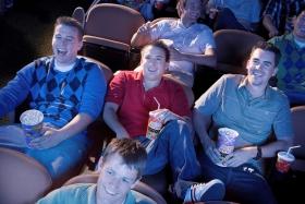 <p>Prima Zlatá pecka uvede světovou reklamní show Playstation Noc reklamožroutů</p>  <!-- by Texy2! -->